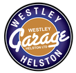 Westley Garage Helston